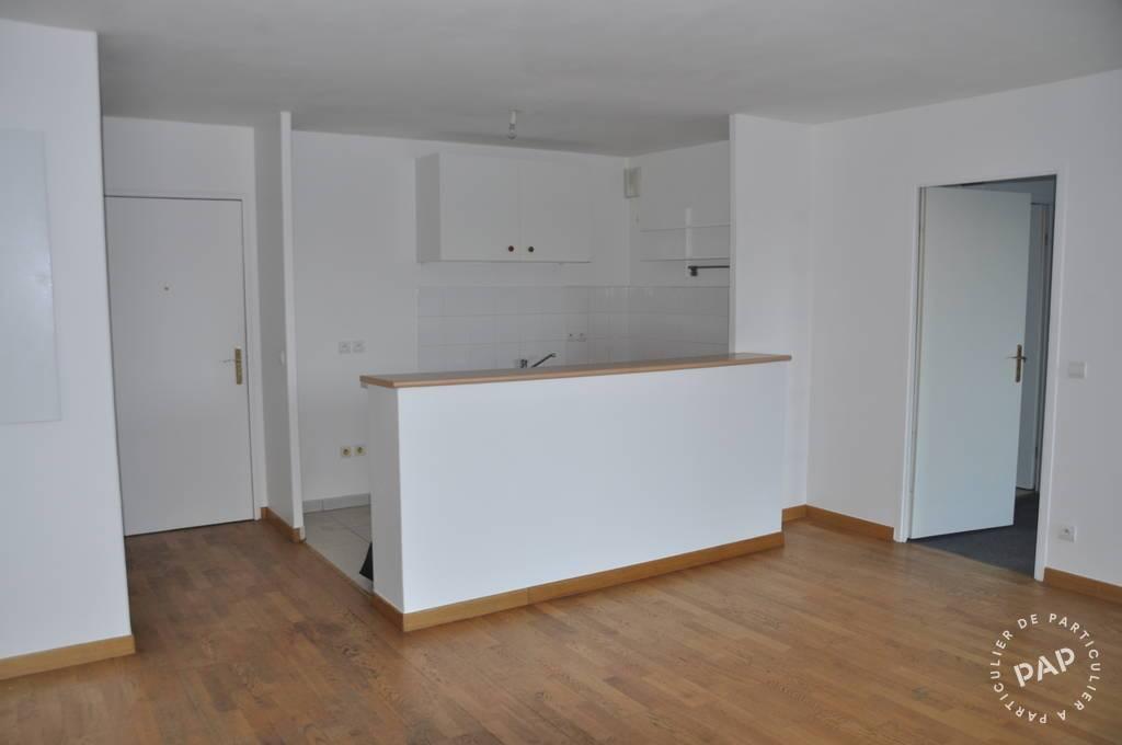 Location appartement 2 pi ces 43 m paris 18e 43 m 1 - Parking porte de clignancourt paris 18 ...