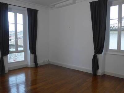 Location appartement 2pièces 55m² Nimes (30) - 620€