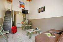 Vente studio 25m² Merville (31330) - 52.000€