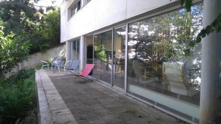 Location meublée appartement 4pièces 83m² Clamart (92140) - 1.800€