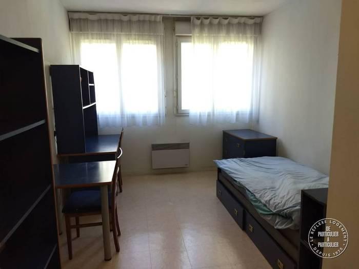 Location meubl e appartement 2 pi ces 50 m saint germain - Location appartement meuble saint germain en laye ...