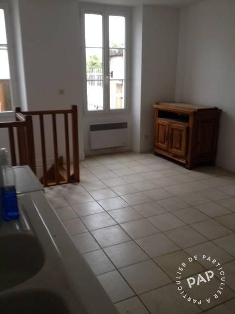 Location appartement 3 pi ces seine et marne 77 Bon coin seine et marne meuble cuisine