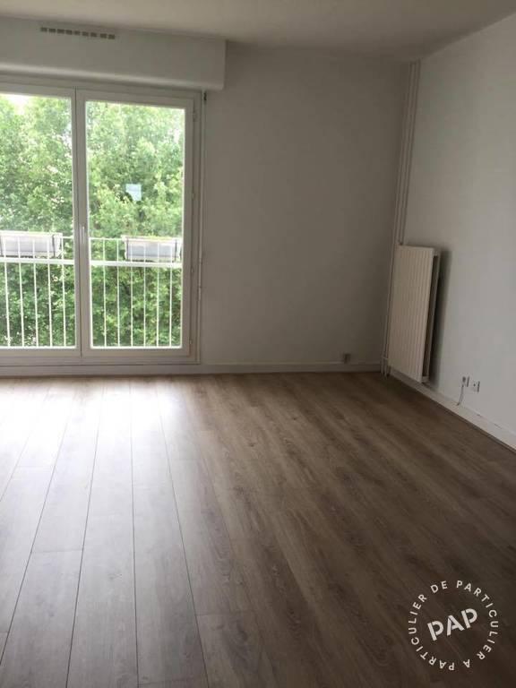 Location Appartement 3 Pi Ces 72 M Amiens 80 72 M