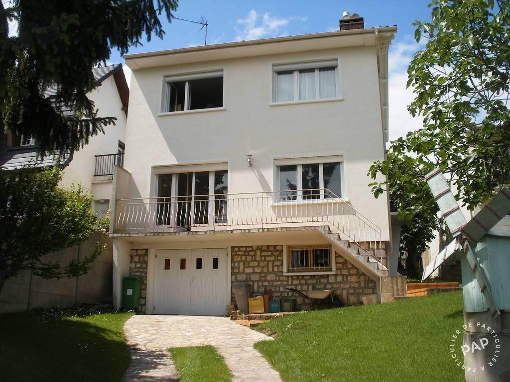 Location meubl e chambre 11 m savigny sur orge 91600 - Imposition sur location meublee ...
