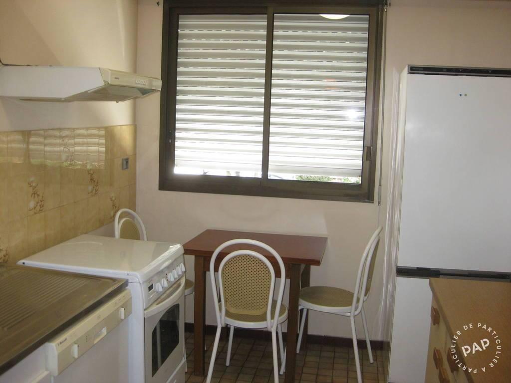 location meubl e appartement 4 pi ces 89 m pau 64000 89 m 740 e de particulier. Black Bedroom Furniture Sets. Home Design Ideas