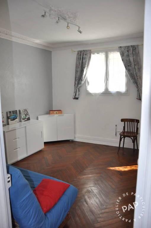 location meubl e studio 26 m nice 06 26 m 280 e de particulier particulier pap. Black Bedroom Furniture Sets. Home Design Ideas