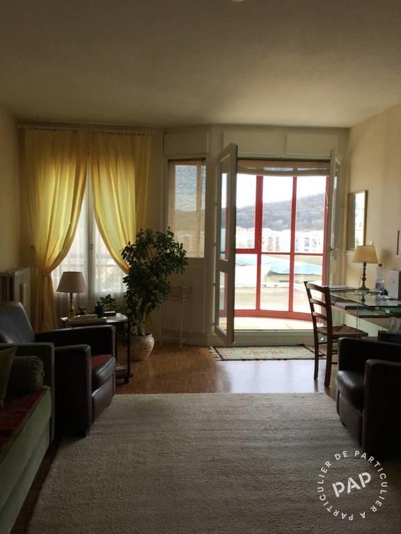 Location appartement 2 pi ces 52 m besancon 25000 52 - Location appartement meuble besancon ...