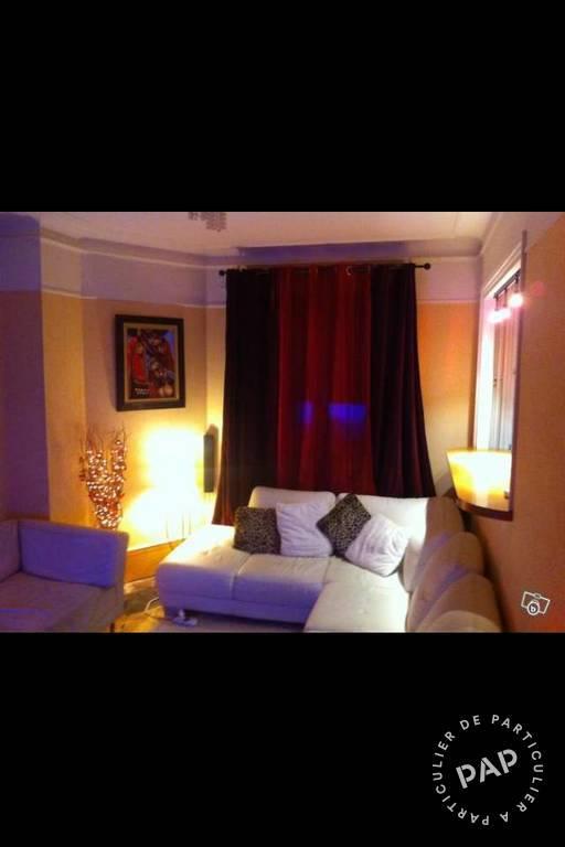 location appartement 3 pi ces levallois perret 92300 appartement 3 pi ces louer. Black Bedroom Furniture Sets. Home Design Ideas