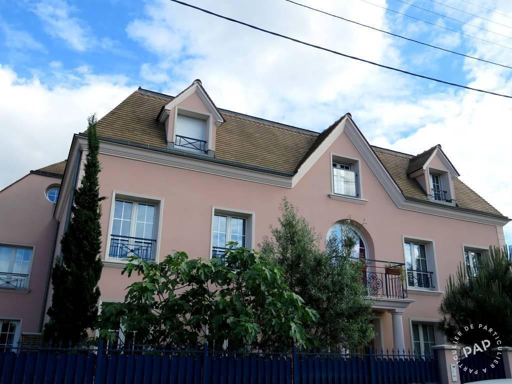 Vente Maison Chatou (78400) 254m² 950.000€