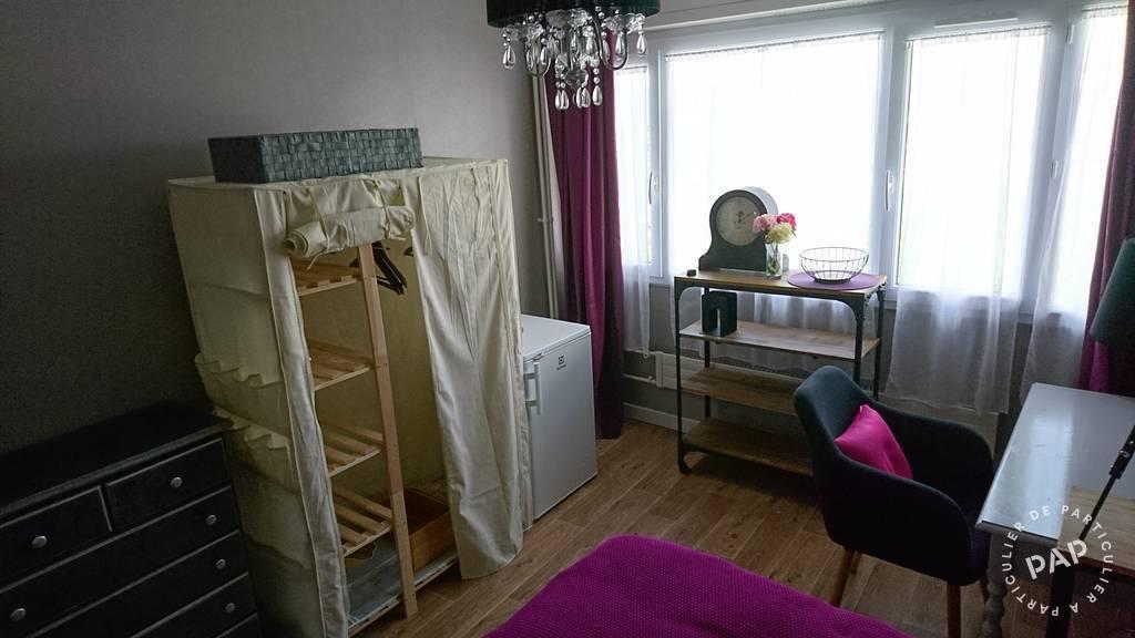 location meubl e chambre 13 m creteil 94000 13 m 600 e de particulier particulier pap. Black Bedroom Furniture Sets. Home Design Ideas