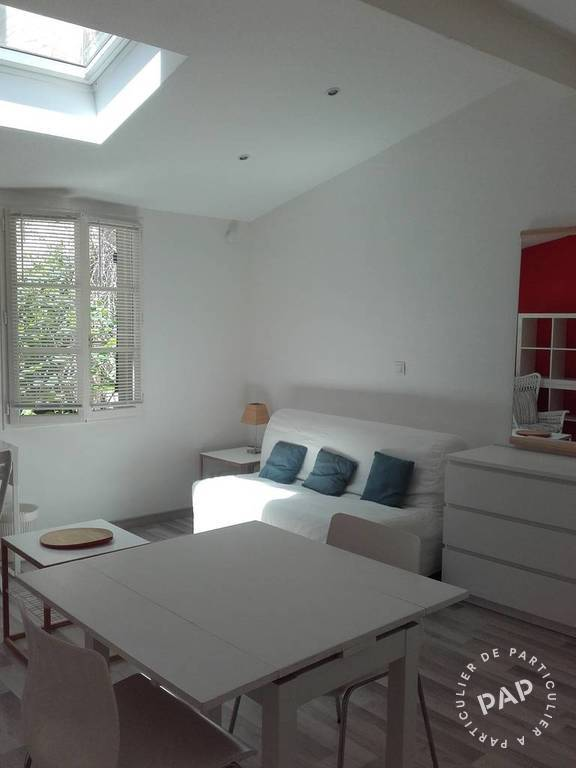 location meubl e studio 23 m toulouse 31 23 m 645 e de particulier particulier pap. Black Bedroom Furniture Sets. Home Design Ideas