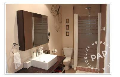 Location immobilier 1.350€ Asnieres-Sur-Seine (92600)