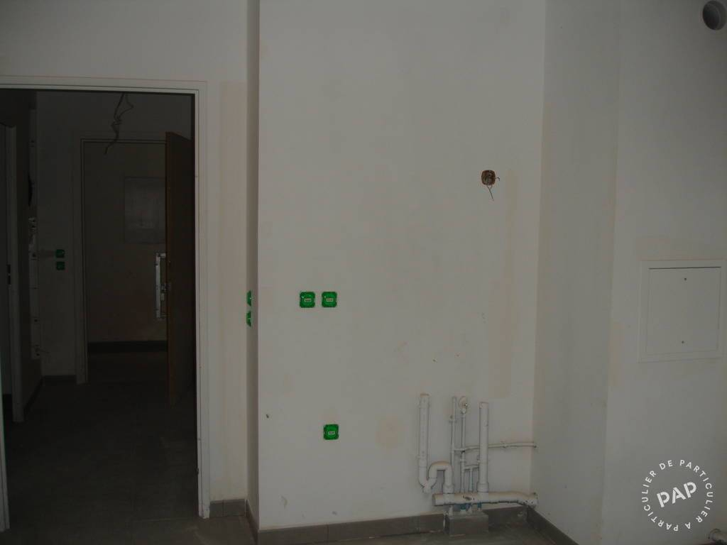 Location immobilier 923€ Cachan (94230)