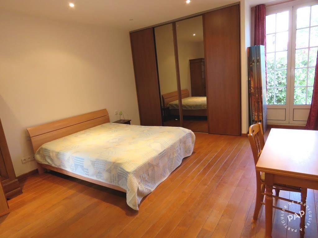 Vente immobilier 950.000€ Chatou (78400)