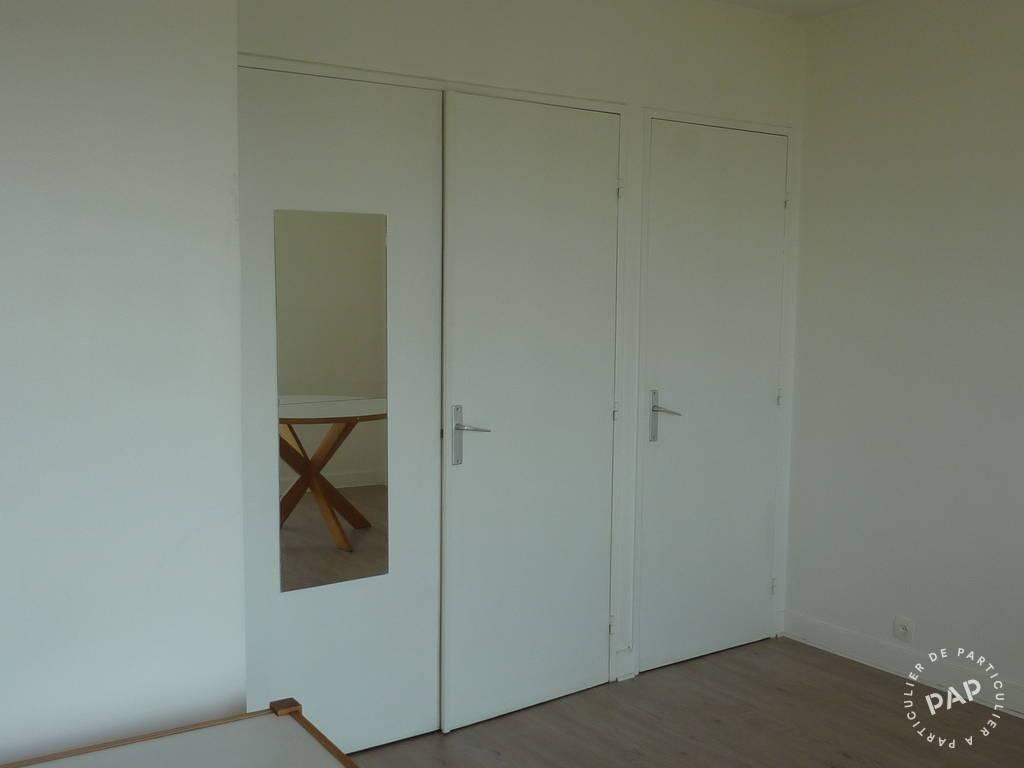 location studio 27 m issy les moulineaux 92130 27 m 770 e de particulier particulier. Black Bedroom Furniture Sets. Home Design Ideas