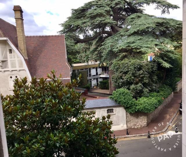 Location appartement 2 pi ces 48 m saint germain en laye - Location appartement meuble saint germain en laye ...