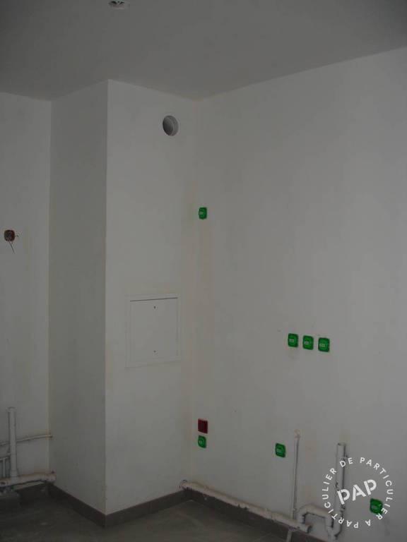 Appartement Cachan (94230) 923€