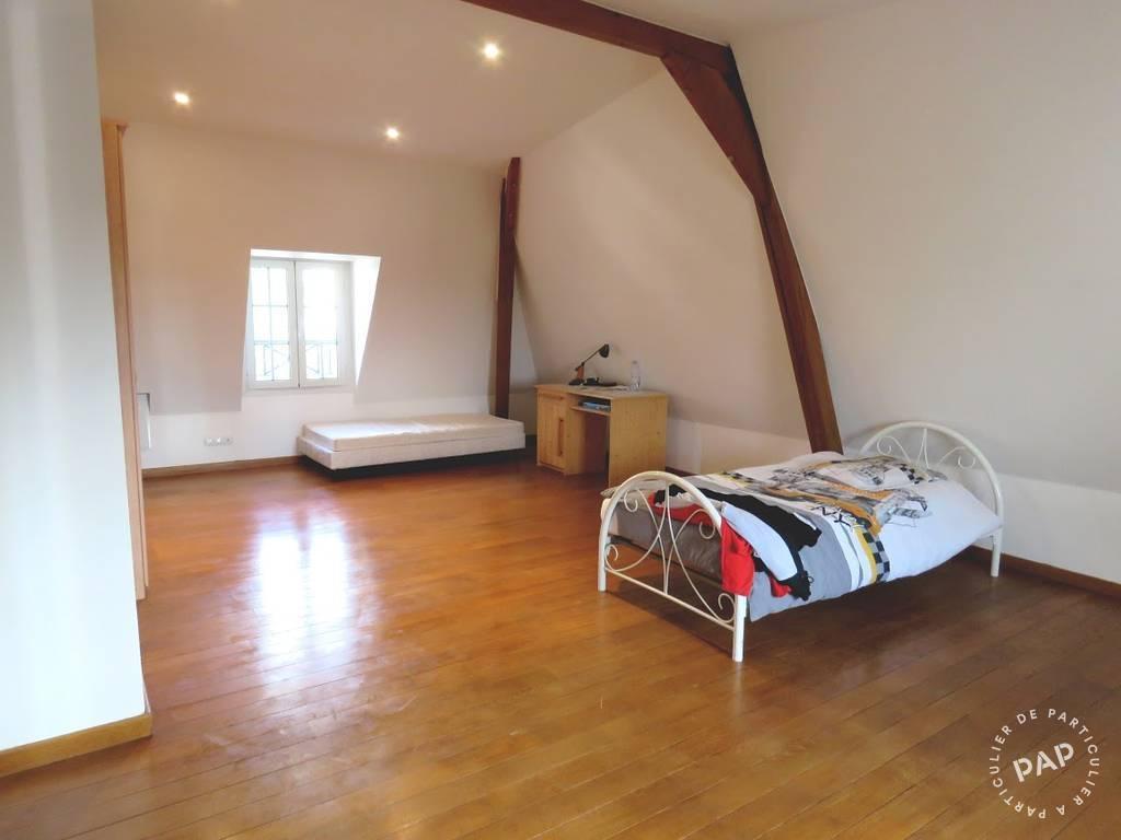 Maison Chatou (78400) 950.000€