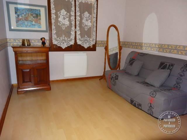 vente maison 100 m nogent sur vernisson 45290 100 m de particulier. Black Bedroom Furniture Sets. Home Design Ideas