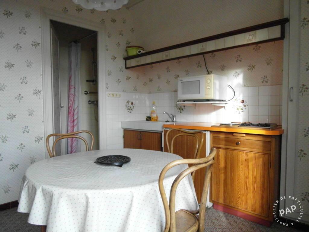 Appartement 750€ 26m² Le Vesinet (78110)