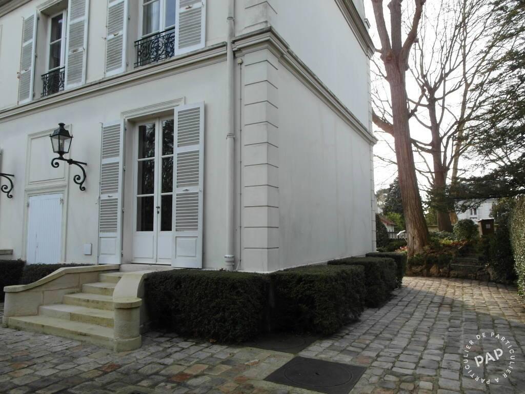 Location Le Vesinet (78110) 26m²