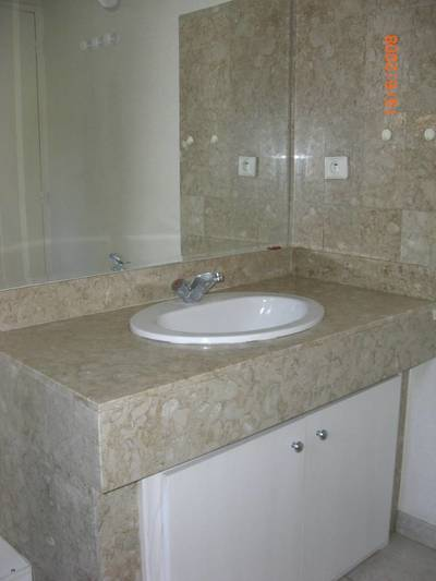 Location meublée appartement 2pièces 45m² Ramonville-Saint-Agne (31520) - 640€