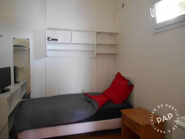 location meubl e chambre 12 m creteil 94000 12 m 500 e de particulier particulier pap. Black Bedroom Furniture Sets. Home Design Ideas