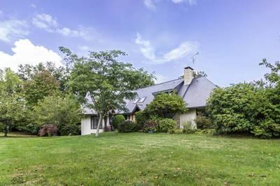 Vente maison 334m² 1Km Benodet - 645.000€