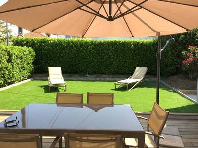 Vente maison 90m² Royan (17200) - 280.000€