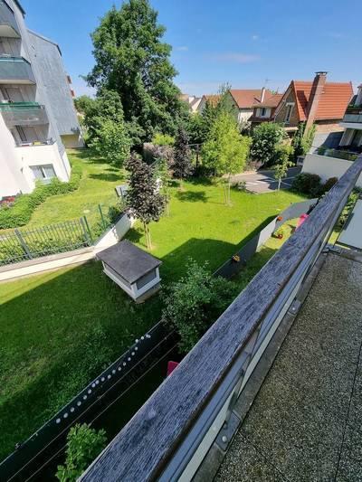 Bonneuil-Sur-Marne (94380)