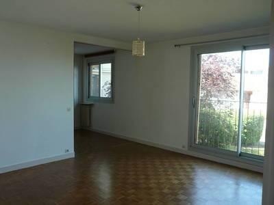 Location appartement 2pièces 44m² Le Perreux-Sur-Marne (94170) - 980€