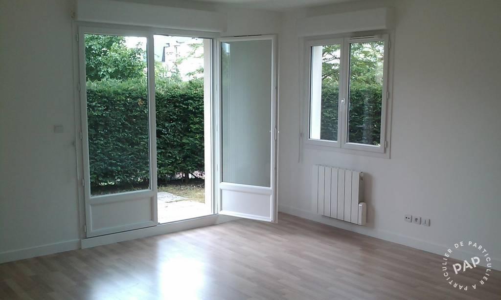 location appartement 2 pi ces 52 m chatou 78400 52 m. Black Bedroom Furniture Sets. Home Design Ideas