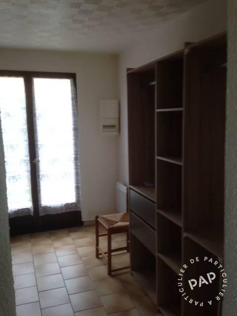 Page 2 location appartement seine et marne 77 journal des particuliers - Meubles carla brie comte robert ...