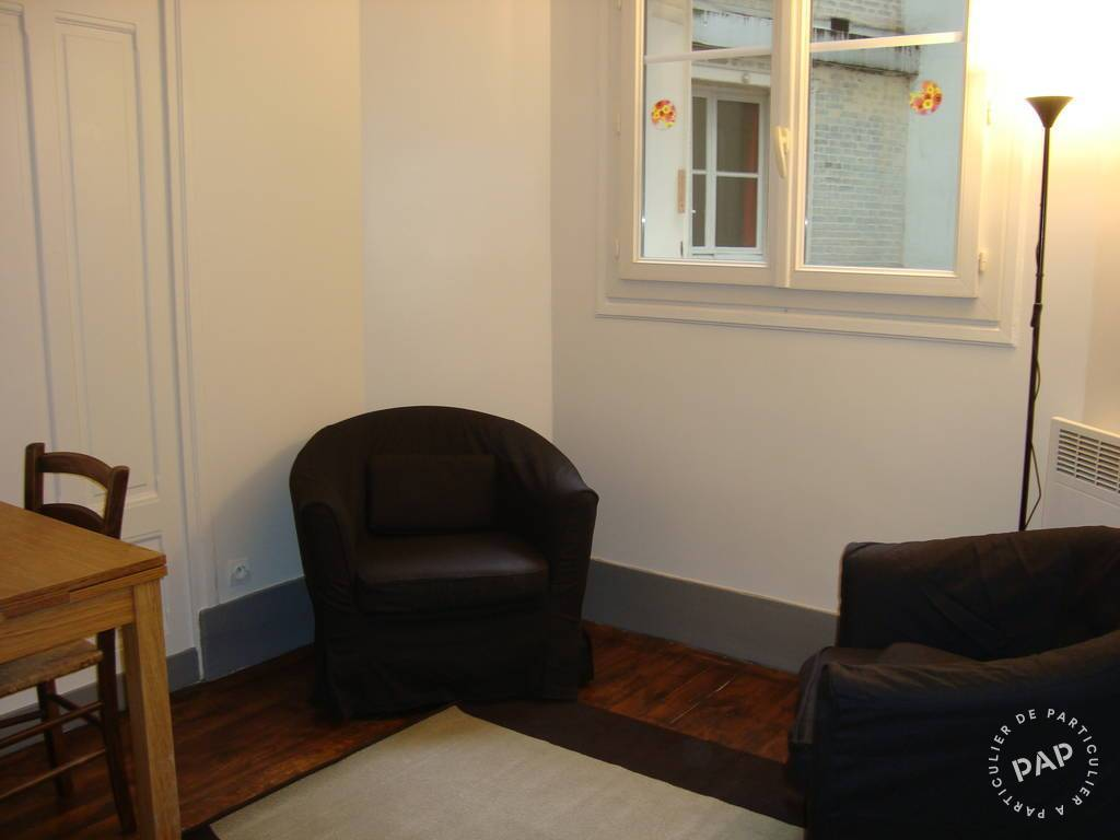 page 3 location appartement 2 pi ces paris 75 journal des particuliers. Black Bedroom Furniture Sets. Home Design Ideas