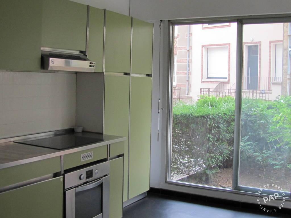location appartement 4 pi ces 90 m chartres 28000 90 m 874 e de particulier. Black Bedroom Furniture Sets. Home Design Ideas