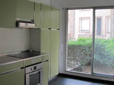 Location appartement 4pièces 90m² Chartres (28000) - 874€