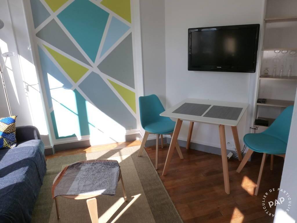 location meubl e studio 20 m issy les moulineaux 92130 20 m 756 e de particulier. Black Bedroom Furniture Sets. Home Design Ideas