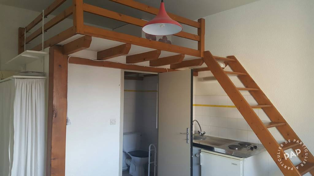 location appartement reims 51100 appartement louer reims 51100 journal des particuliers. Black Bedroom Furniture Sets. Home Design Ideas