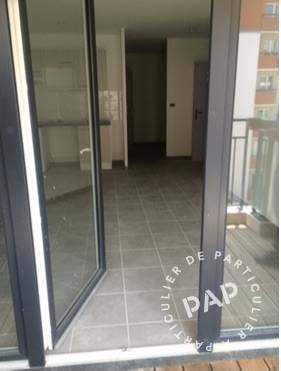 Location Appartement studio Toulouse (31)