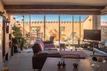 Vente appartement 3pièces 107m² Argeles-Sur-Mer (66700) - 250.000€