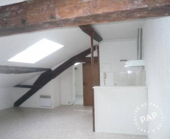 Location appartement 2 pi ces 43 m perigueux 24000 43 - Location appartement meuble perigueux ...