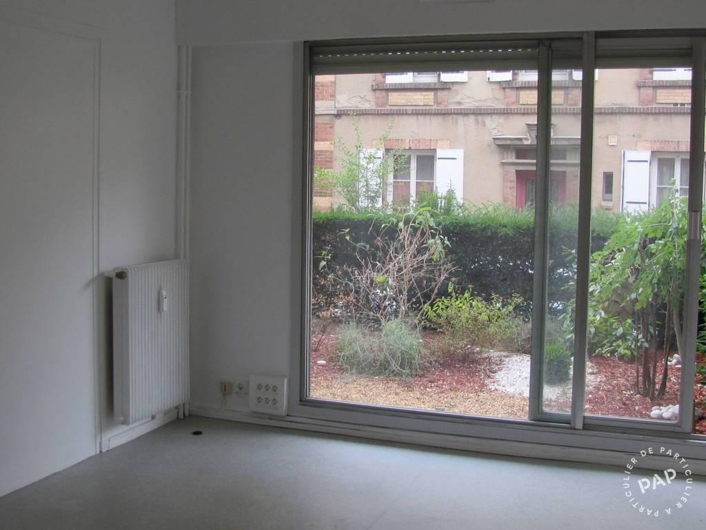 location appartement 4 pi ces 90 m chartres 28000 90 m 891 de particulier. Black Bedroom Furniture Sets. Home Design Ideas