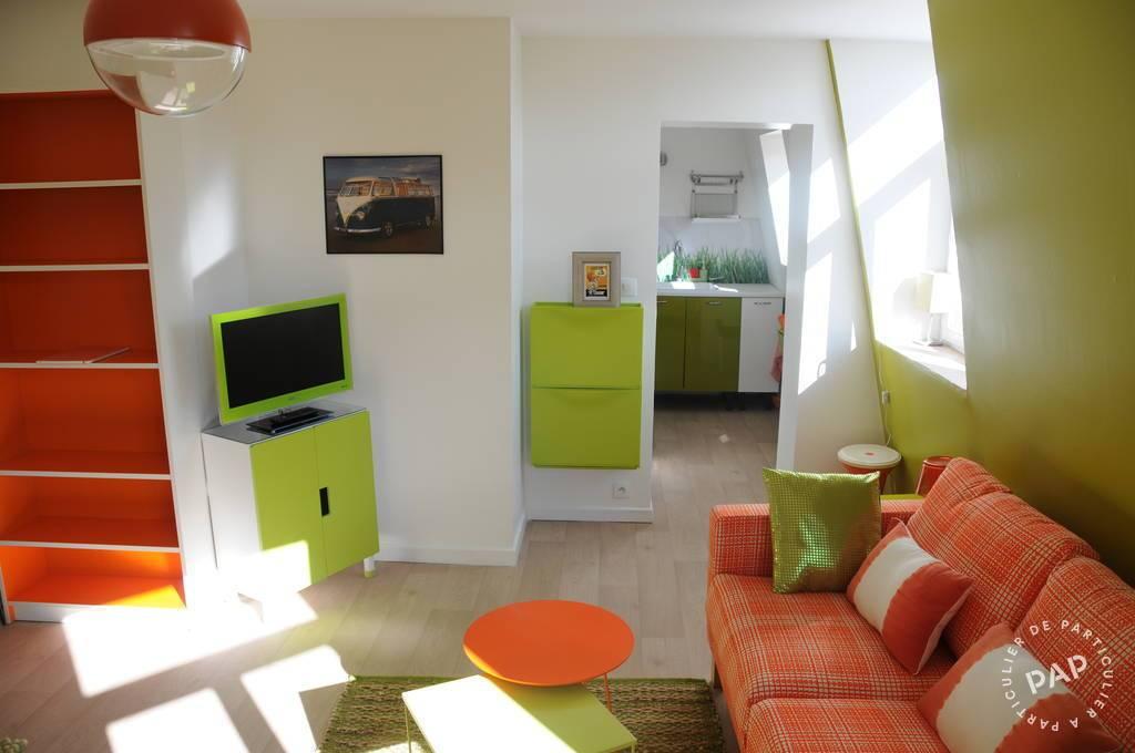 location meubl e maison 31 m lille 59 31 m 550 e de particulier particulier pap. Black Bedroom Furniture Sets. Home Design Ideas