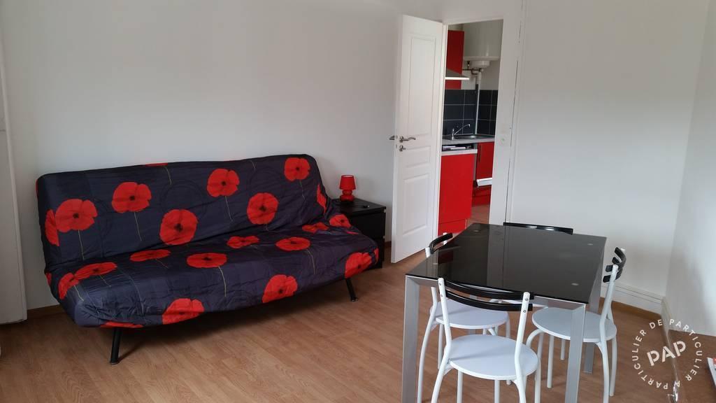 Location Appartement Pougny (01550)