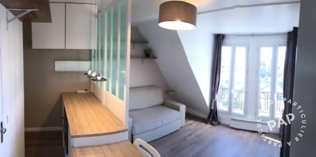 Location immobilier 1.000€ Paris 7E