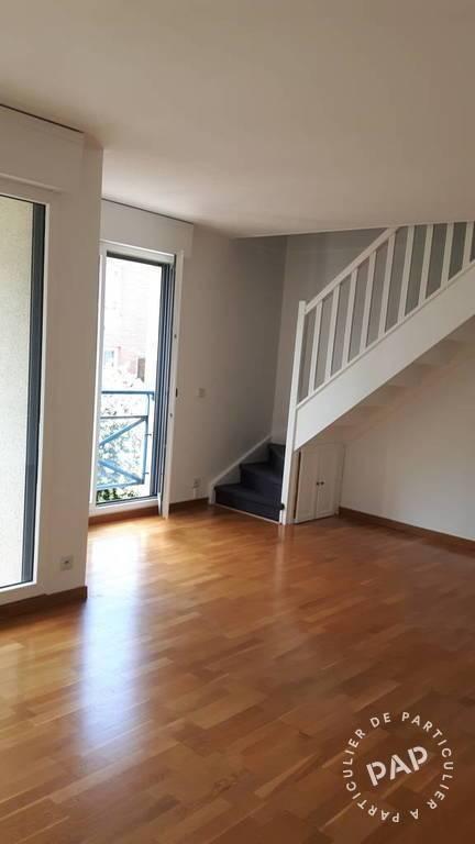 location appartement 4 pi ces 112 m la garenne colombes 92250 112 m e de. Black Bedroom Furniture Sets. Home Design Ideas
