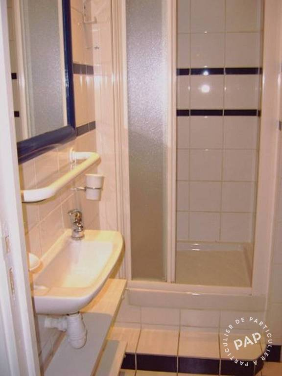 Location immobilier 660€ Aulnay-Sous-Bois (93600)
