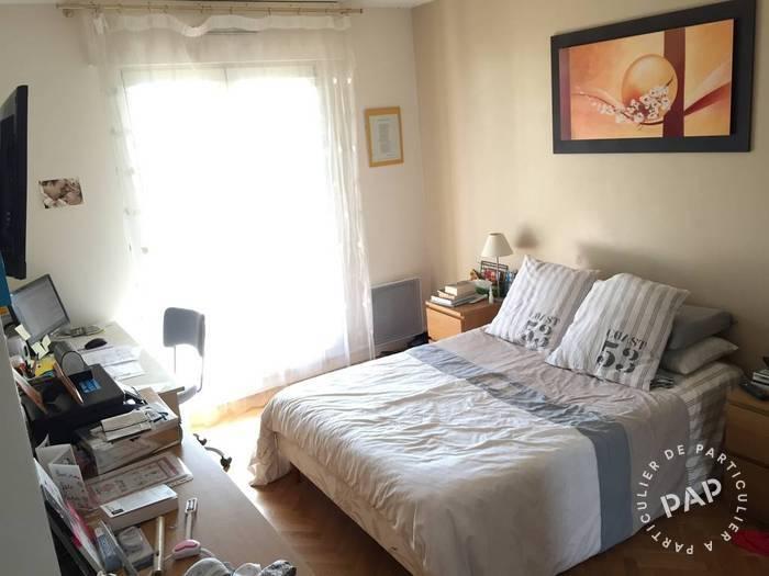 Vente immobilier 650.000€ Saint-Cloud (92210)