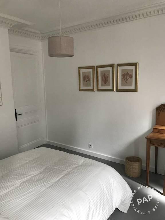 location meubl e appartement 2 pi ces 46 m rouen 76 46 m 670 e de particulier. Black Bedroom Furniture Sets. Home Design Ideas