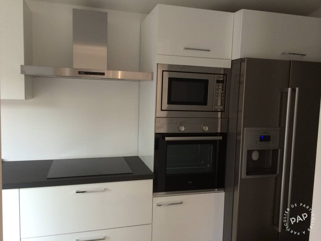Maison Royan (17200) 280.000€